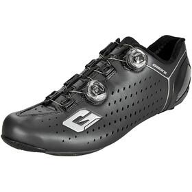 Gaerne Carbon G.Stilo Miehet kengät , musta